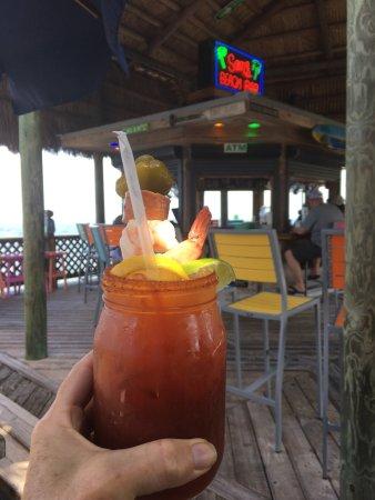 Hudson, FL: photo0.jpg