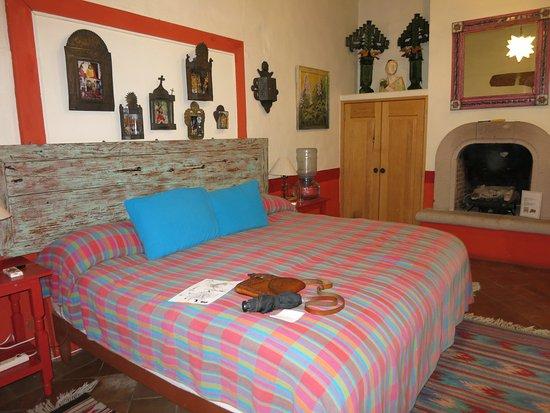 Hotel Casa Encantada 이미지