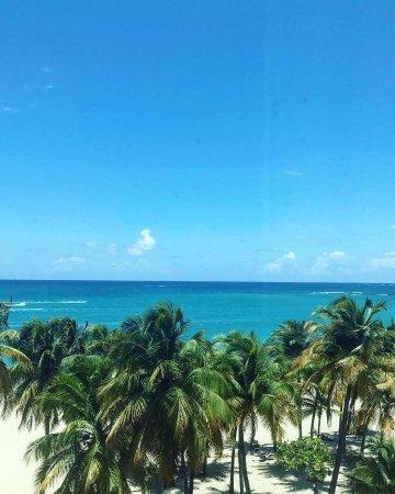 San Juan Water & Beach Club Hotel : photo0.jpg