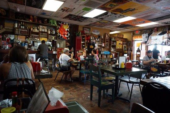 Crawfish Restaurants Breaux Bridge La