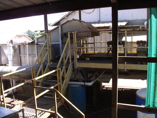 Makawao, HI: factory