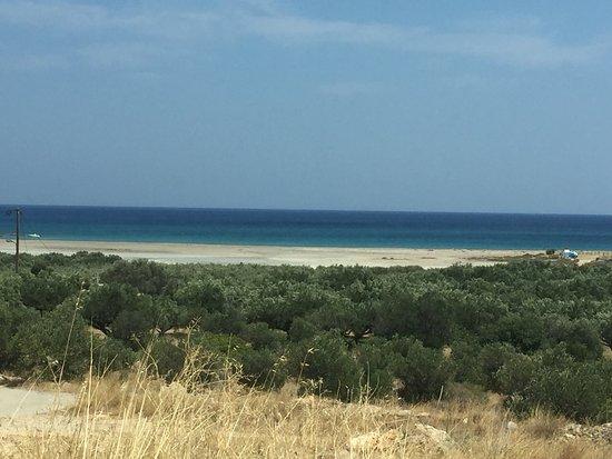 Xerokambos (Exotic Beach): photo7.jpg
