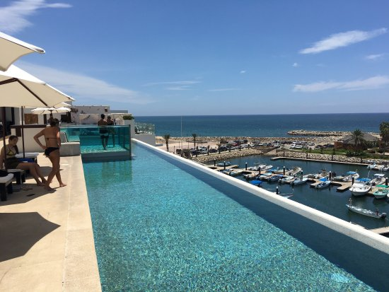 Hotel El Ganzo: photo0.jpg