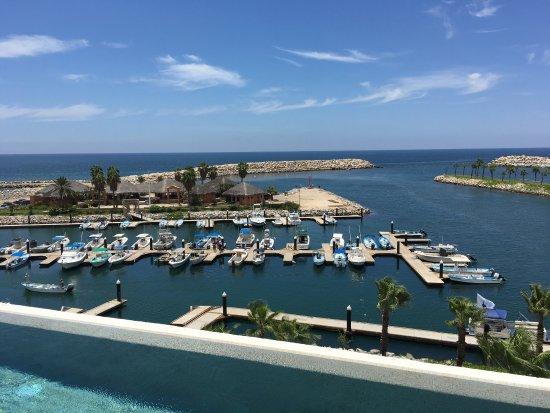 Hotel El Ganzo: photo1.jpg
