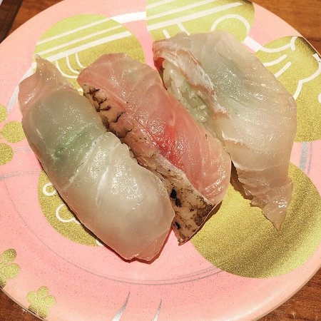 Morimorizushi Kanazawa-ekimaeten: photo1.jpg