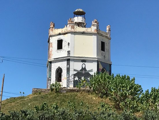 ‪Mucuripe Lighthouse‬