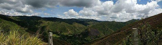 Департамент Валье-дель-Каука, Колумбия: photo1.jpg