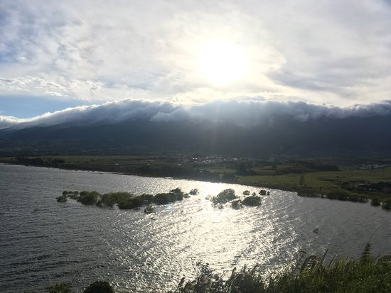 Calima Lake : photo3.jpg