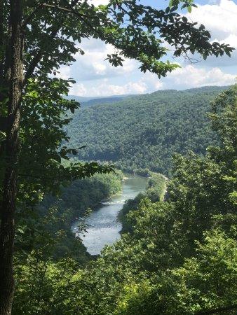 Oak Hill, Δυτική Βιρτζίνια: photo7.jpg