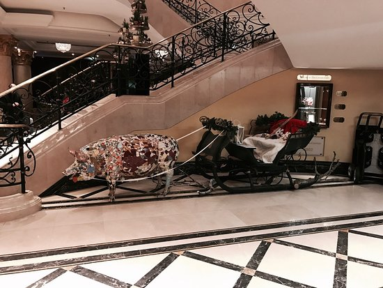 The Ritz-Carlton, Berlin: photo3.jpg