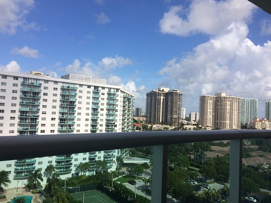 Sunny Isles Beach, FL: photo1.jpg