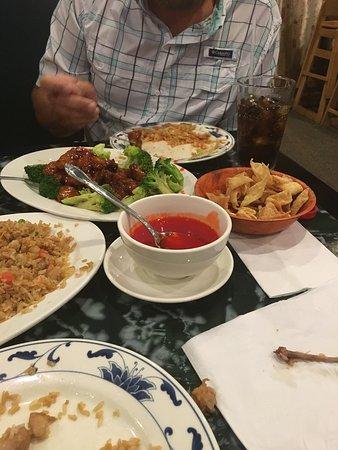 china garden douglasville menu prices restaurant reviews tripadvisor