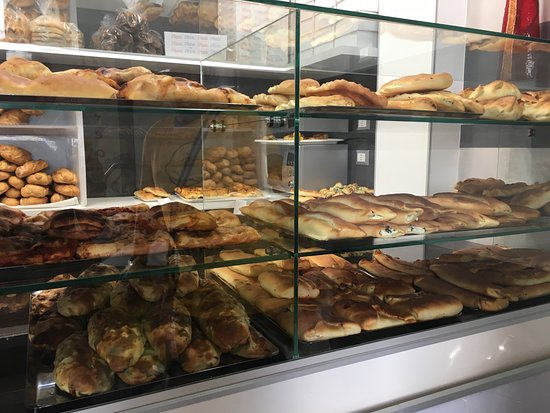 Sicily S Best Pizzeria Restaurant
