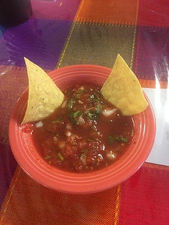 El Tepeyac Mexican Restaurant Manahawkin Nj