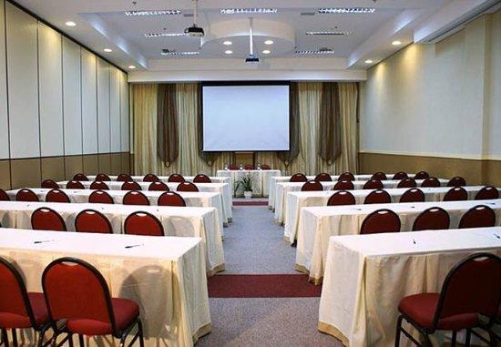 Hotel & Spa do Vinho, Autograph Collection: Bento Meeting Room