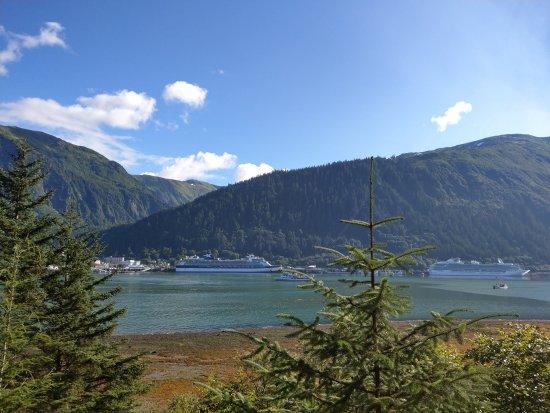 Foto de Last Chance Tours Juneau