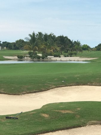 JW Marriott Panama Golf & Beach Resort: photo0.jpg
