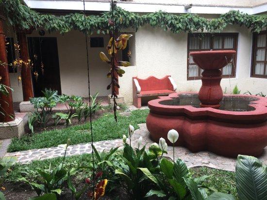 Hotel Los Pasos: photo5.jpg
