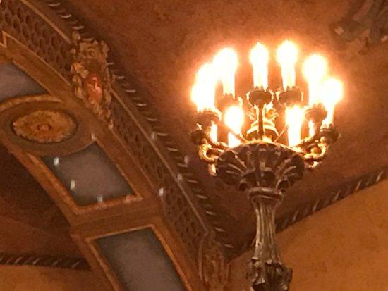 Louisville Palace: photo1.jpg
