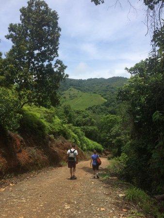 Dominical, Costa Rica: photo6.jpg