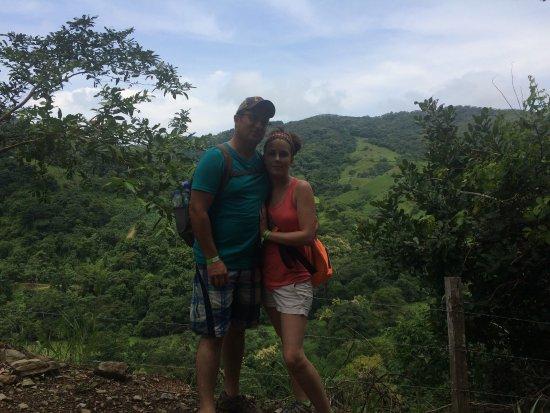 Dominical, Costa Rica: photo8.jpg