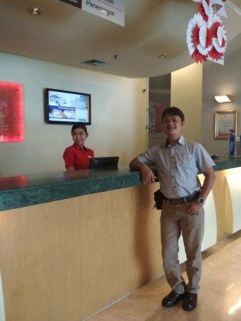 Hotel Ibis Yogyakarta Malioboro: IMG_20170809_094825_large.jpg