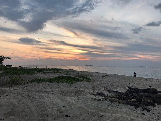 Pulau Selingan, Malaysia: photo6.jpg