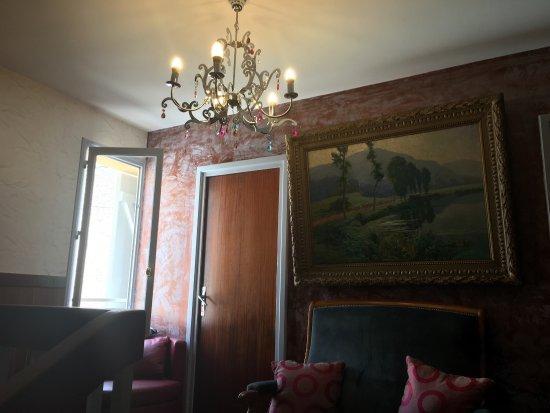 Hotel Victor Hugo : photo4.jpg