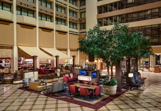 Houston Marriott Westchase Updated 2017 Prices Amp Hotel