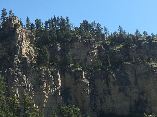 Spearfish Canyon: photo7.jpg