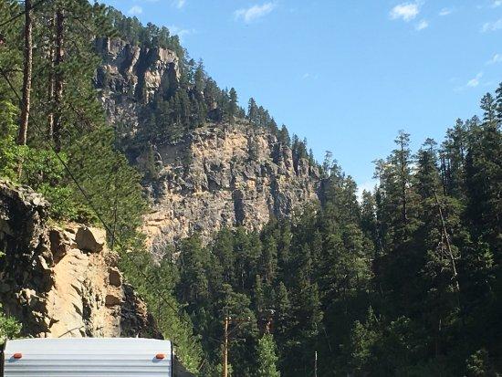 Spearfish Canyon: photo8.jpg