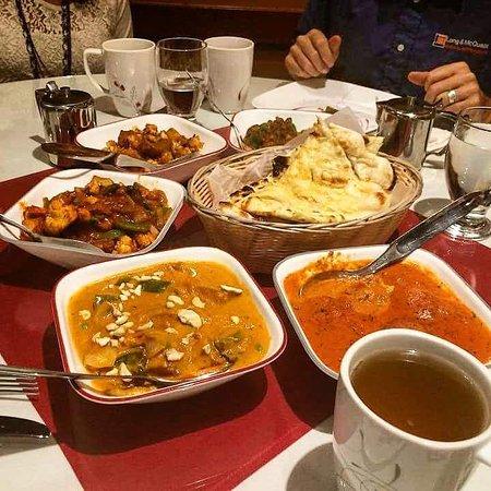 Maurya's Fine Indian Cuisine: FB_IMG_1502251242593_large.jpg