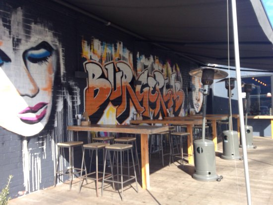 Parkdale, Australia: photo0.jpg