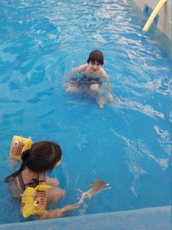 El lugar ideal para disfrutar con tus hijos no te pierdas la oportunidad de conocerlo