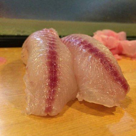 Fukusushi : FB_IMG_1502252677438_large.jpg