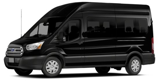 ford transit 350 xlt photo de orange tours and transportation orlando tripadvisor. Black Bedroom Furniture Sets. Home Design Ideas