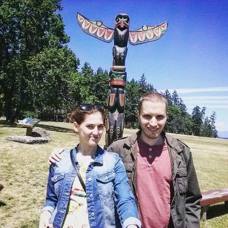 Nanaimo, Canadá: FB_IMG_1502252893718_large.jpg