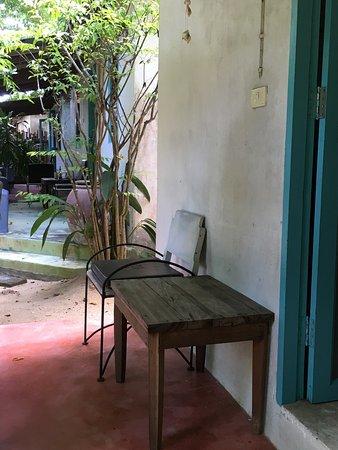 Free House Bungalow: photo2.jpg
