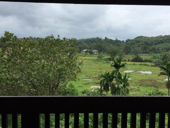 Ratnapura, Sri Lanka: photo0.jpg