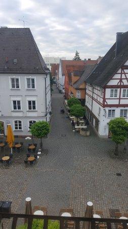Hotel Gunia Photo