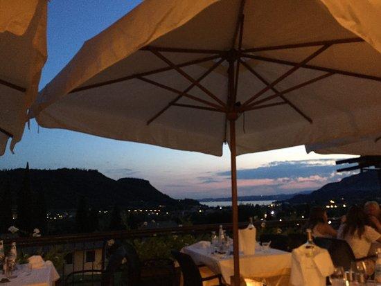 Poiano Resort Hotel: photo0.jpg