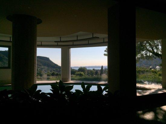 Poiano Resort Hotel: photo1.jpg