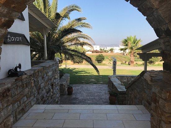 Villa Danai : photo0.jpg