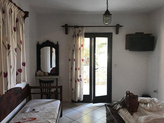 Villa Danai : photo5.jpg