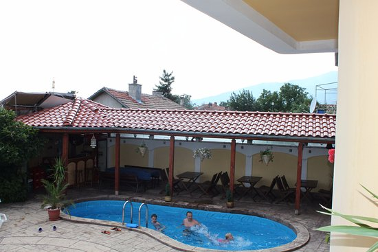 Shipka IT Hotel ภาพถ่าย