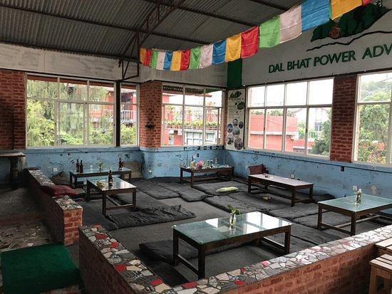 Alobar1000 Hostel : photo0.jpg
