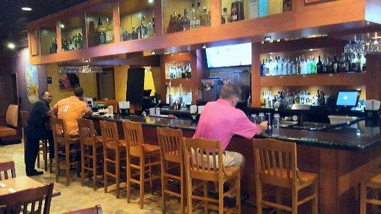 La Bamba Mexican And Spanish Restaurant Plantation Plantation Fl
