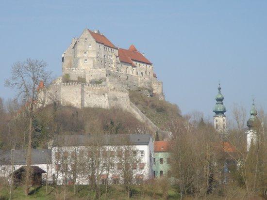 Burghausen Photo