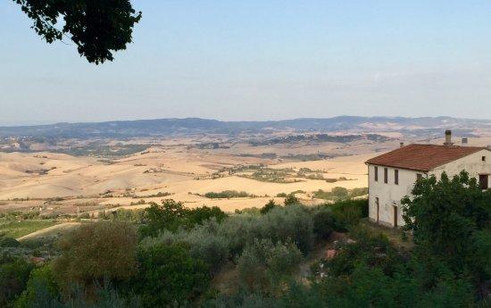 Chianni, Italy: photo0.jpg