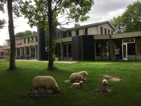 Aardenburg-billede